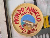 DSCN6150-Mercato Messina-Mondo Angelou piscistuccari più professionale di Messina!| (784 clic)