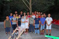 1° Gran Premio Delle Carrozze. DSC_6852  - Montagnareale (5235 clic)