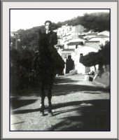 Basilio Palmeri.  - Montagnareale (3660 clic)