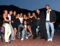 Villaggio Turistico Calanovella:Gli animatori. DSC_6981  - Gioiosa marea (37835 clic)