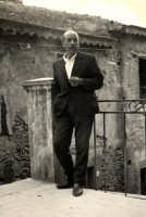 Vecchie foto:Nino Cappadona.  - Montagnareale (3173 clic)