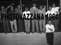 Archivio Vazzana-1964/2207   - Montagnareale (4283 clic)