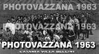 PHOTOVAZZANA-1963/5584 People-gita a Catania  - Montagnareale (5157 clic)