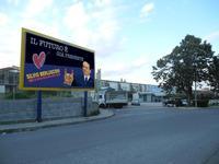 DSCN3906-Elezioni comunali a Patti. (5177 clic)