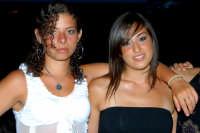 Villaggio Turistico Calanovella:due bellissime animatrici. DSC_6985  - Gioiosa marea (7977 clic)