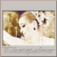Matrimonio Donatella e Oscar-DSC_2439Seppx7   - Montagnareale (2810 clic)