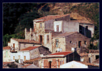 zona Sotto San.sebastiano.  - Montagnareale (2137 clic)