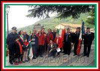 DSCN5054-monumento Società di mutuo soccorso di Montagnareale-Centenario (3123 clic)
