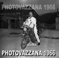 Archivio Vazzana-1966/6380 Giuseppe Gullo.  - Montagnareale (5348 clic)