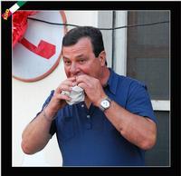 Buon appetito!-DSC_8499c   - Montagnareale (5192 clic)