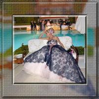 Matrimonio Donatella e Oscar-DSC_2801cxb   - Montagnareale (3156 clic)