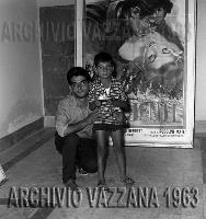 Archivio Vazzanana-1963/5772 cinema Comunale di Patti.  - Patti (6378 clic)