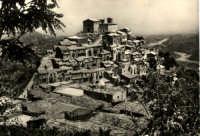 Vecchie foto:paesaggio.  - Librizzi (9454 clic)