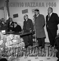 Archivio Vazzanana-1966/6741b-Prima festa del socio della Società operaia di Patti (6552 clic)
