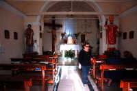 Chiesa di S.Nicola. DSC_0023  - Gioiosa marea (3850 clic)