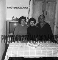 Archivio Vazzana-1962/4836-people-gente di Montagnareale (4677 clic)