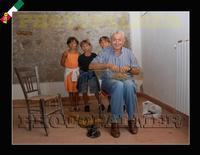 Vecchi mestieri:u cufinaru-DSC_3082   - Montagnareale (4843 clic)