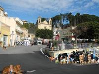 DSCN1196x1-Piazza Santa Caterina-Montagnareale-ME (3651 clic)