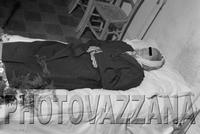 Archivio Vazzanana-dsc_4032-funerale-salma   - Montagnareale (4159 clic)