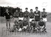 Archivio Vazzanana-dsc_4109-sport-squadra calcio montagnareale (4412 clic)