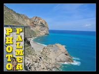 Capo Calavà-DSCN6074   - Gioiosa marea (3632 clic)