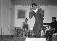 Archivio Vazzanana-dsc_4002-people,teatro,gigi manfrè,pippo milici...   - Montagnareale (3766 clic)