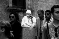 DSC_3416benx9   - Taormina (3904 clic)