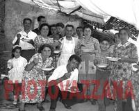 Archivio vazzana-people-matrimonio-pranzo   - Montagnareale (4510 clic)