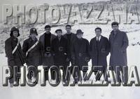 Archivio Vazzanana-dsc_4130-people-   - Montagnareale (4352 clic)