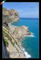 Capo Calavà-DSCN6075 (613 clic)