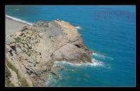 Capo Calavà-DSCN6076   - Gioiosa marea (3503 clic)