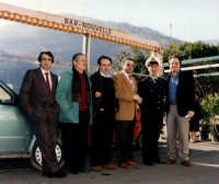 Tindaro,Giannino,Antonello,Gianni,francesco e Salvatore.  - Montagnareale (3017 clic)