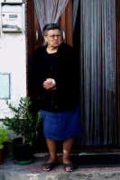 La Signora Giuseppina Verdi. P9266330   - Montagnareale (3024 clic)