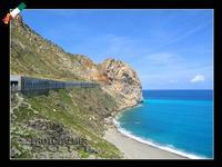 Capo Calavà-DSCN6047 (689 clic)