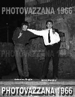 ARCHIVIO VAZZANA/DSC4004-600 /Nino Gaglio e Mimmo Pontillo   - Montagnareale (4065 clic)