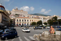 Piazza Marconi. DSC_5903x1  - Patti (11274 clic)