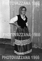 ARCHIVIO VAZZANA/DSC4004-600 /Franca Giovenco   - Montagnareale (4126 clic)