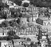 ARCHIVIO VAZZANA/1963/1618 il vecchio carcere   - Montagnareale (4280 clic)
