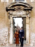 Mario e Rita.  - Taormina (4092 clic)
