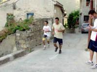 P8133676.  - Montagnareale (2691 clic)
