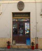 DSCN3053X1-Ninu U Tedescu   - Montagnareale (2707 clic)