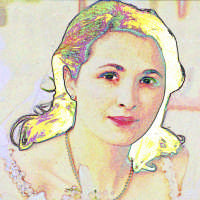 Matrimonio:Patrizia.  - Patti (9471 clic)