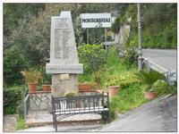 DSCN2695x1   - Montagnareale (3759 clic)
