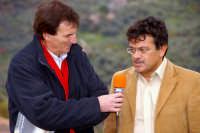 Lo Scrittore e Filosofo Marcello Veneziani.  - Montagnareale (2317 clic)