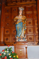 Chiesa di S.ippolito. DSC_0056  - Patti (4443 clic)