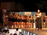 Miss Italia a Montagnareale.  - Montagnareale (3196 clic)