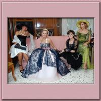 Matrimonio donatella e oscar-DSC_2460b   - Montagnareale (3261 clic)