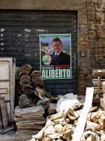 elezioni comunali-Raffaele Aliberto candidato a Sindaco ELEZIONI.  - Montagnareale (4120 clic)