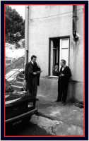 Distribuzione del Giornalino a S.Giuseppe.  - Montagnareale (3067 clic)