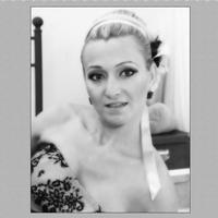 Matrimonio donatella e oscar-DSC_2417BeN   - Montagnareale (3123 clic)